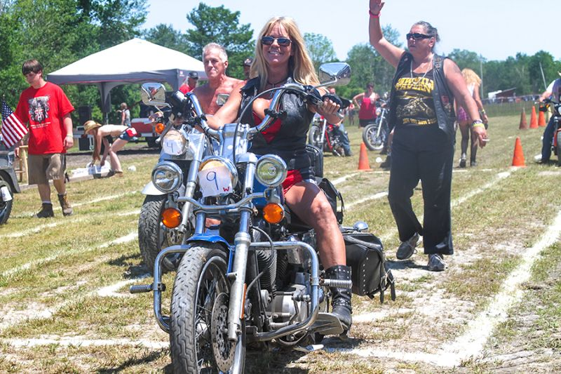 pattersonville girls Jun 21- 24, 2018 the harley rendezvous classic is held in pattersonville, new york at the indian lookout country club and is promoted by harley rendezvous classic.